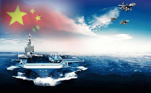 区块链技术在军事领域的应用