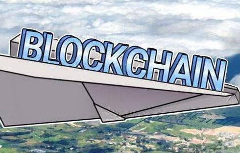 """区块链技术应用""""存证的优势"""""""
