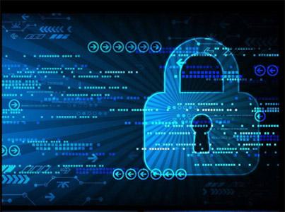 回归理性,成熟的技术来探究区块链行业的落地和应用