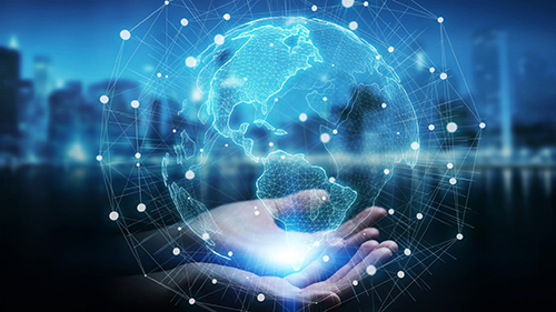 区块链+公益:让公益数据透明化