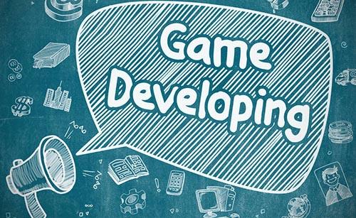 区块链能给游戏产业带来什么价值?