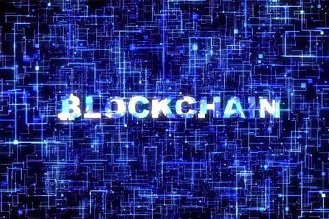 知识科普:区块链应用遵循什么样的准则?