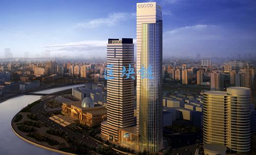 河北省出台2020年末区块链专项行动计划