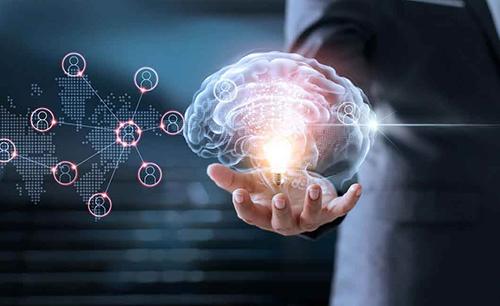 区块链技术助力完善广西创新创业环境