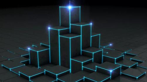 区块链技术对外汇交易的影响深远
