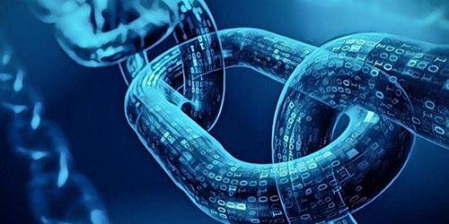 广州将以区块链作为自主创新重要突破口