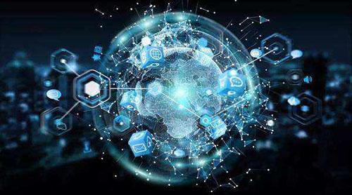 东莞供电局运用区块链技术开展试点工作