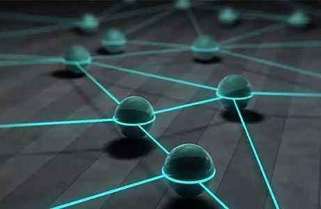 甘肃省首个区块链服务网络应用上线运行