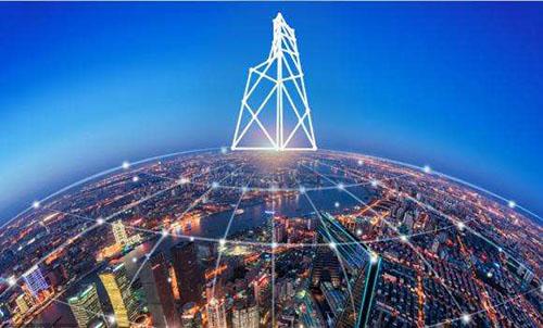 深圳市将区块链产业等领域作为重点发展方向