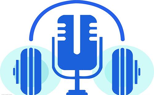 区块链技术在广播行业是如何应用的