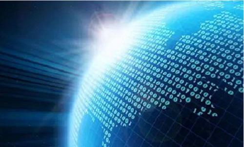 区块链技术可以解决数据确权难问题