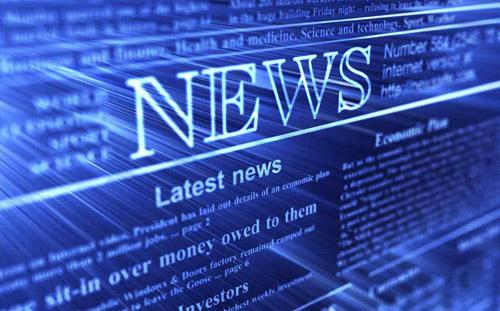 区块链技术对新闻业价值体现的解决方案和现在面临的挑战