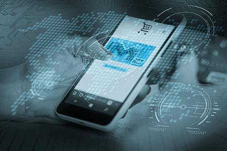 借助区块链等技术,探索金融科技创新监管工具的试点