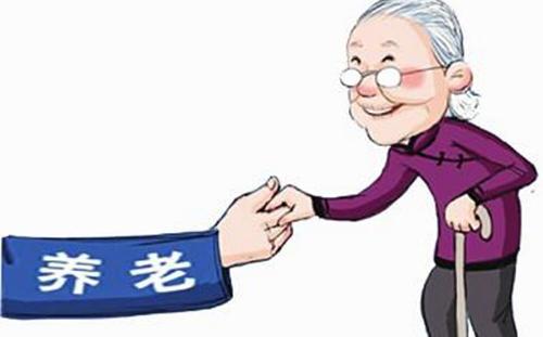区块链技术开发在智慧养老中的运用现状