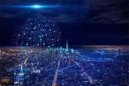 广州将打造国家区块链发展先行示范区
