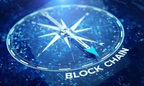 """西安市金融风险系列宣传:区块链不是""""取款链"""""""