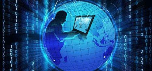 联盟链通证将会带来新一轮数据经济革命