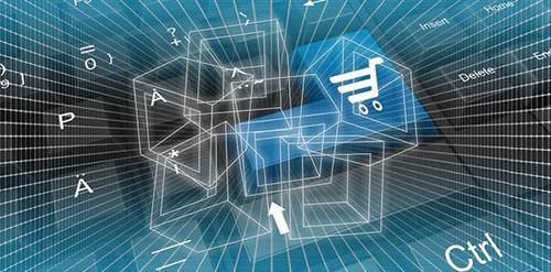 兰州市大数据产业园挂牌,将推进区块链等技术发展