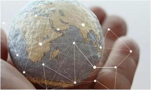 南京江北新区发布:促进区块链产业发展十条措施
