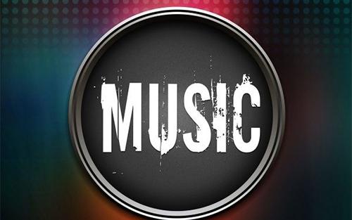 区块链也来插一脚音乐产业:它将赋予艺术家权力
