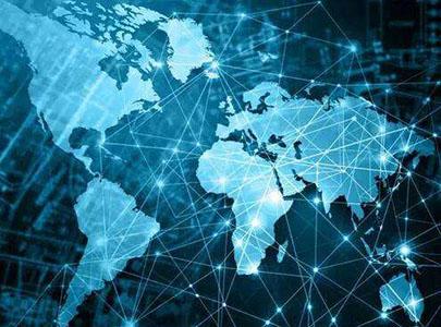 湖南省将加快区块链等高新技术在知识产权保护中的运用