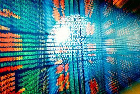 区块链正影响传统行业转型升级和价值再造