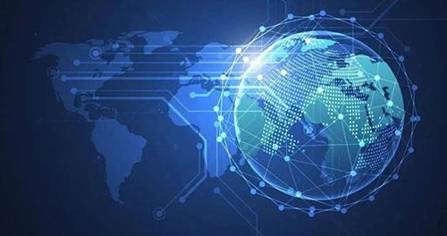 浙商银行南昌分行通过区块链平台为企业提供一揽子金融服务