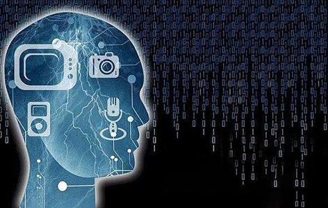 """区块链是一个制造诚信的""""机器"""""""