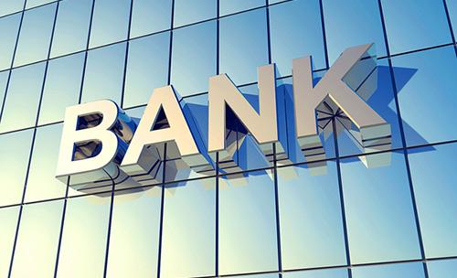 商业银行利用区块链助力消费扶贫现状
