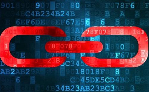 区块链技术使不同规模的企业从中受益
