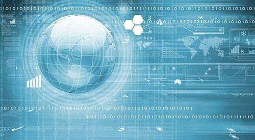 随着区块链等新技术快速迭代,对网络安全建设需求尤为迫切