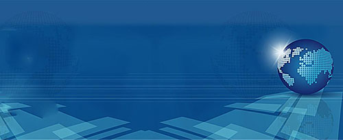 杭州:金融科技区块链监管沙盒细则将于下周公布