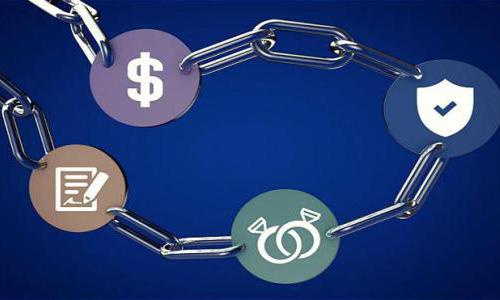 万物互联之下,我们为什么要这么注重区块链