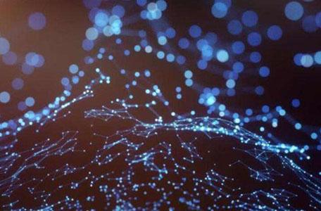 区块链为金融服务行业构建可信的数据环境