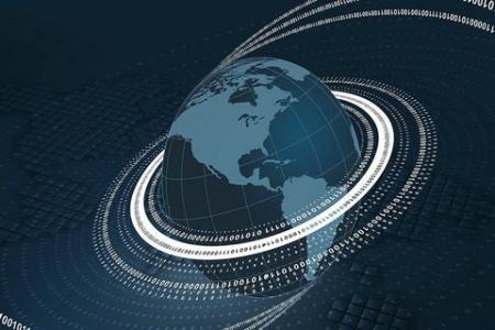全国政协委员骆沙鸣提出增加区块链应用布局
