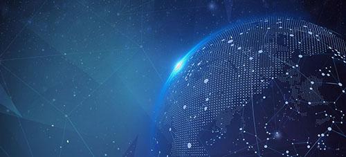 2020年最高法工作报告发布,提及司法区块链平台建设