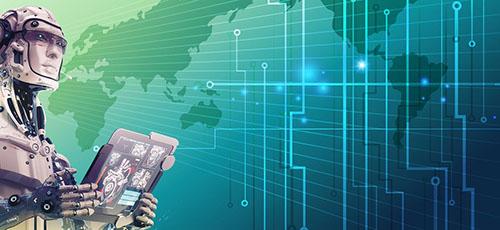 海南三亚将每年安排1亿元扶持区块链等新型基础设施建设
