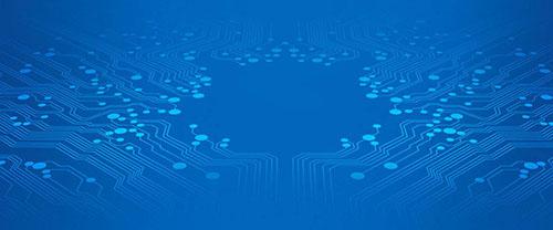 运用区块链科技手段建设线上销售追溯体系