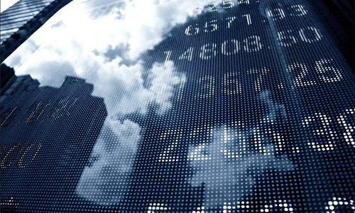 应用区块链建立数字信任和立体交互的架构,重造传统商业模式