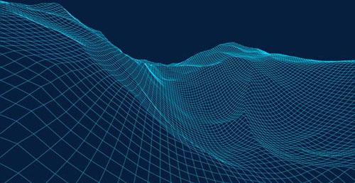 天津市:充分运用区块链等新技术,建立跨部门数据平台