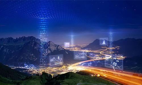 区块链在能源领域中的三大应用场景