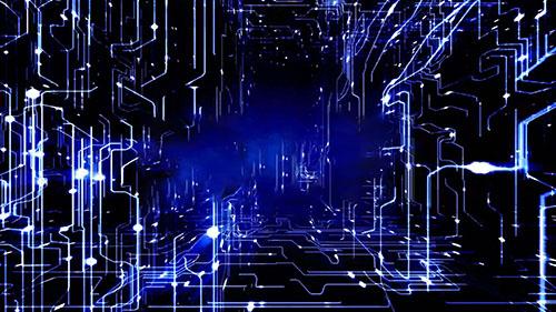 工信部:推动区块链等前沿技术的部署和融合