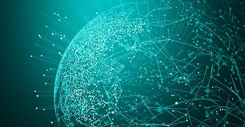 甘肃:加快推进区块链基础平台等4项新型基础设施建设