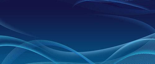 央行:支持粤港澳大湾区建设区块链贸易融资信息服务平台