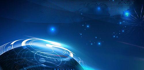 广东省利用区块链特性,促进版权保护、交易等数字内容服务