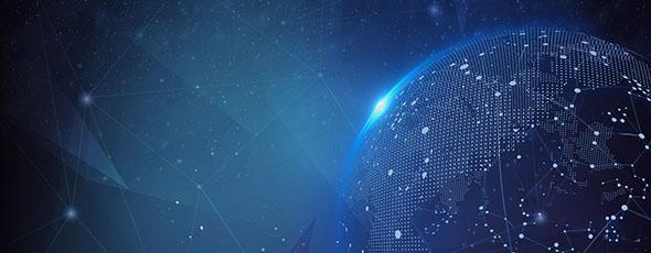 微众银行区块链助力粤澳健康码跨境互认