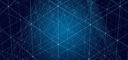 江苏:要以区块链等为具体举措优化升级智慧公安建设