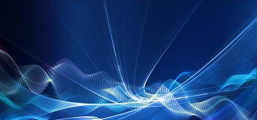 吉林市船营区人民法院运用区块链技术进行电子证据司法认定