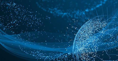 四川成都:运用区块链等技术促进社区智慧治理
