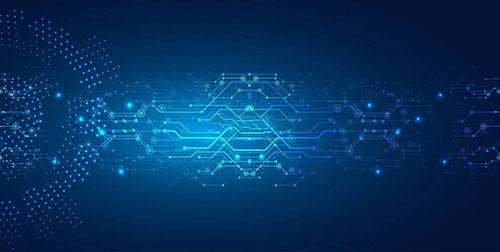 区块链为商品溯源防伪提供解决方案